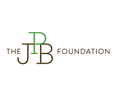 JPB Foundation