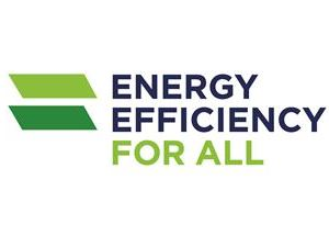 Energy Efficiency for All | National Housing Trust